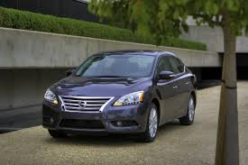 grey nissan sentra 2013 nissan sentra prices to start at 16 770