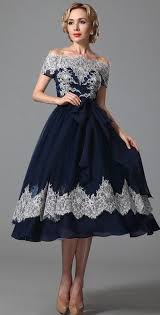 cocktail dress best 25 navy blue cocktail dress ideas on navy