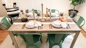 how to make dining room chairs dining room kitchen furniture dining room tables kitchen
