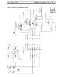 jcb alternator wiring diagram freightliner alternator wiring