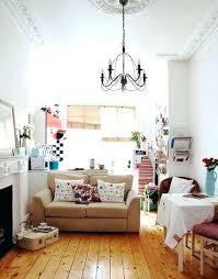 home furnishing design studio in delhi home decor studio mesmerizing decorating studio apartments for home