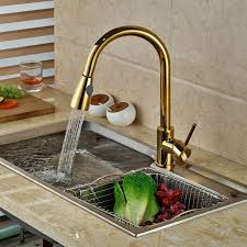 kohler gold faucets full size of kohler tub and shower faucets