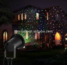 lights projector lights projector suppliers