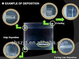 sz 08 electrical spark deposition cold welding machine repair