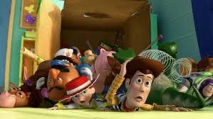 watch toy story 3 trailer 2 hulu