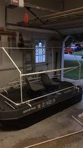 Duck Boat Blind Pictures Duck Hunting Chat U2022 First Duck Boat And First Time Duck Hunting