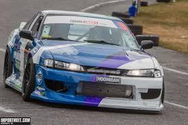 hoonigan drift cars index of wp content blogs dir 1 files formula drift seattle car