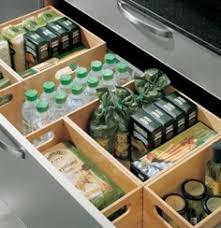 kitchen drawer storage ideas must have ikea i love ikea my new kitchen styleboard