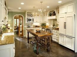 kitchen without island kitchens without islands small kitchen islands with seating