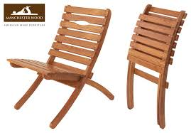 Patio Wooden Chairs Wood Patio Chairs 12697 Doorstop Info