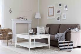 Wohnzimmer Deko Maritim Lebensimpressionen Unser Wohnzimmer Erste Sommerdeko