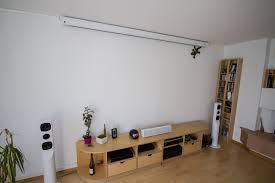 Beamer Im Wohnzimmer Heimkino In Illnau Satmultimedia Scherer U2013 Wir Montieren Sie