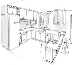 small kitchen design layouts 20 popular kitchen layout design ideas layouts pantry and kitchens