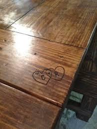 Build Dining Room Table by Diy Farmhouse Table Farmhouse Table Plans Dining Room Table And