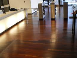 Sheffield Laminate Flooring Sheffield Floor Sanding Company