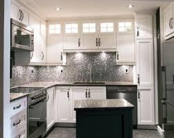 restauration armoires de cuisine en bois maître ébéniste rénovation rive sud accueil