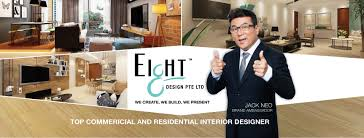 Home Studio Design Pte Ltd Top Interior Design And Renovation Firm In Singapore