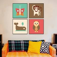 compare prices on bedroom interior painting online shopping buy