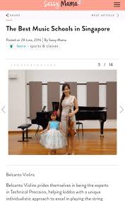 blog u2013 belcanto violins