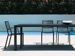 tavolino da terrazzo tavoli da giardino caserta tavoli per esterno caserta
