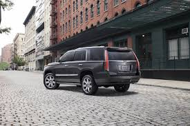 ford expedition 2017 2017 ford expedition vs 2017 cadillac escalade socal ford dealers