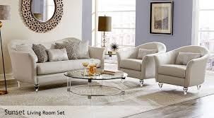 costco living room sets living room sets on sale recliner sofa on sale go to image page