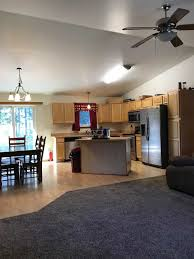 Fort Wainwright Housing Floor Plans by Listing 685 Orion Drive North Pole Ak Mls 135045 Melissa