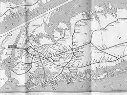 Map Of Seaside Florida by Exploring Far Rockaway A Seaside Neighborhood With Shifting