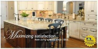 Home Design Experts Llc Lexington Kentucky Home Remodeling Experts Lcm
