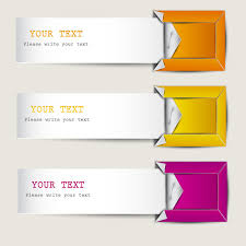 label templates for word free 17 label template vector images food label design template free