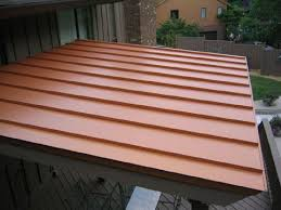 metal slanted roof idea for porch click on the picture to see