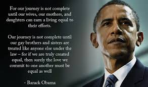 quotes about leadership power barack obama quotes legends quotes