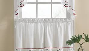 Target Curtains Shabby Chic by Compelling Ideas Acclaimed Pink Curtains Nursery Notable Teach