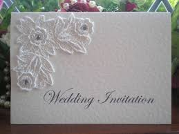 Marriage Invitation Card Wedding Invitation Cards Bangalore Festival Tech Com