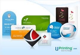 buy cheap business cards cheap business cards popular cheap metal business cards buy cheap