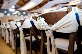 download diy wedding chair decorations wedding corners