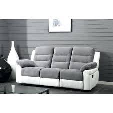 canape relax tissu canape relax tissus 3 places canapa sofa divan canapac droit
