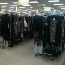 Ross Dress For Less Home Decor Ross Dress For Less Department Stores 7804 Ne Zac Lentz Pkwy