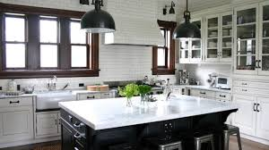 kitchen black kitchen cabinets ripe solid wood cabinets allure kitchen black kitchen cabinets grey color marble countertops modular kitchen ideas with cream brown colors
