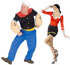 Mc Hammer Halloween Costume Couples U0027 Halloween Costumes Aren U0027t Cheesy Shopathome