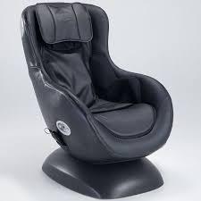 321 best bob u0027s discount furniture images on pinterest discount