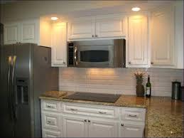 kitchen cabinet door knob door handles for kitchen cabinet accessories door handles kitchen