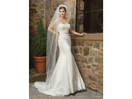 wedding dresses ireland kathy ireland 350 size 4 new un altered wedding dresses