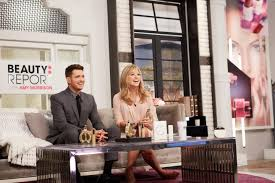 best holiday shopping deals from hsn qvc evine