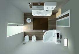 clever bathroom ideas small bathroom ideas space saving bathroom furniture and many