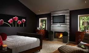 chambre à louer toulouse décoration chambre a peinture norme 81 toulouse chambre a air