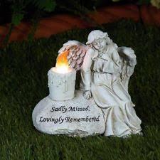 17 best grave decoration images on grave decorations