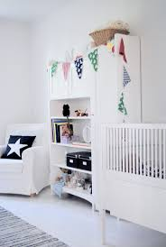 Orchard Sleigh Cot Toddler Bed White 7 Best Nursery Ideas Images On Pinterest Babies Nursery Babies