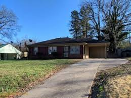 homes for rent by private owners in memphis tn memphis homes for rent houses for rent in memphis tn memphis