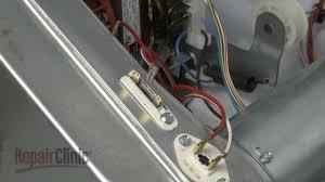 kenmore dryer heating element wiring diagram best of whirlpool